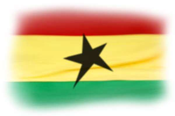STATESMEN : SERVE THE NEEDS OF THE GHANAIAN PEOPLE